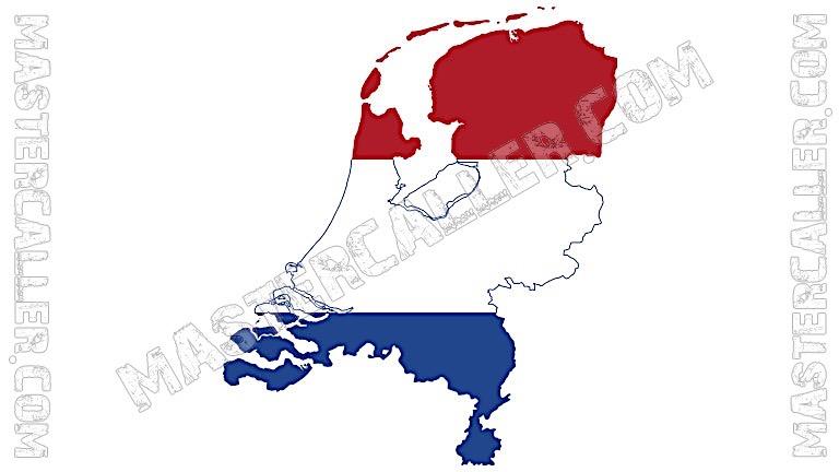Martijn Kleermaker