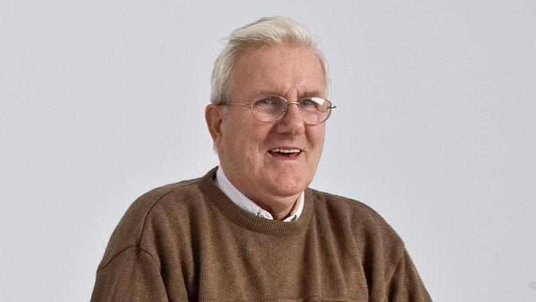 Jack McKenna