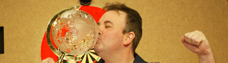 PDC World Championship 2006