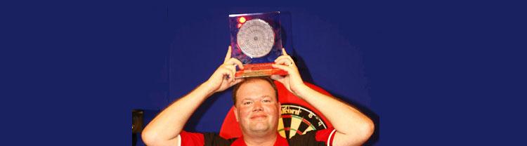 UK Open 2007