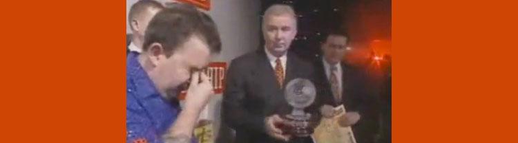 PDC World Championship 1997