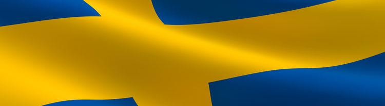 LDO Swedish Classic 2015