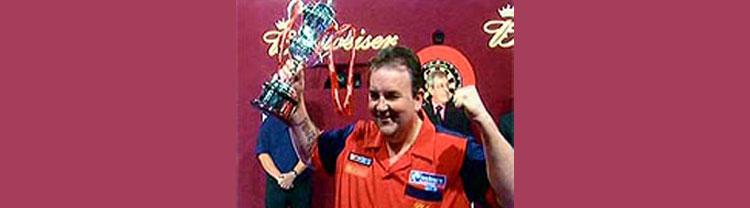 UK Open 2005