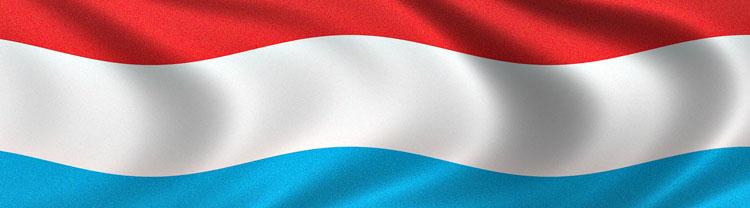 Luxembourg Open Men
