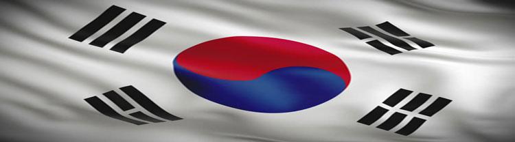 Korean Open Ladies 2011