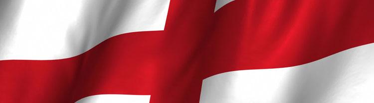 England Masters Men 2013