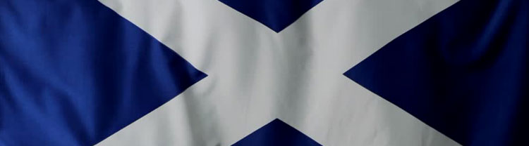 Scottish Classic Ladies