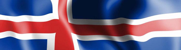 Iceland Open Men