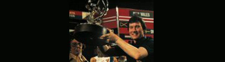 World Masters Men 1978
