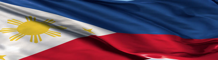 Philippines Masters Ladies 2012