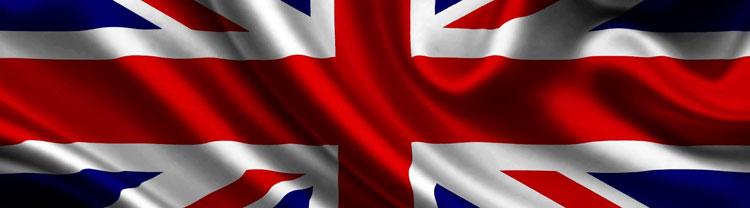 British Internationals Men
