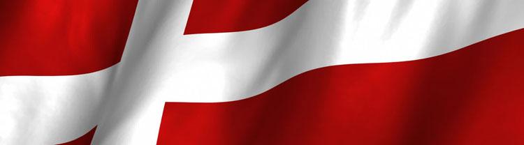 Denmark Masters Men 2018
