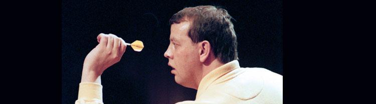 World Masters Men 1998