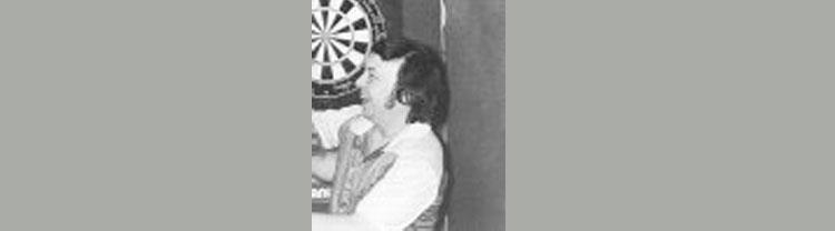 World Masters Men 1975