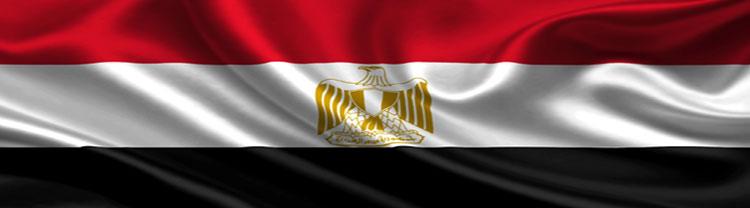 Egypt Darts Open Men