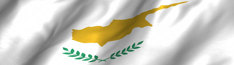Cyprus Open Men 2008