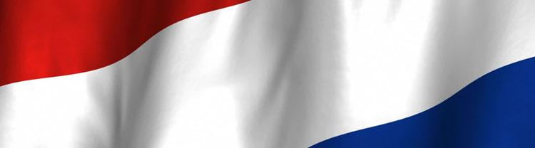 Haaglanden Top 16