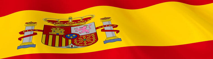 Spain Open Men 2017