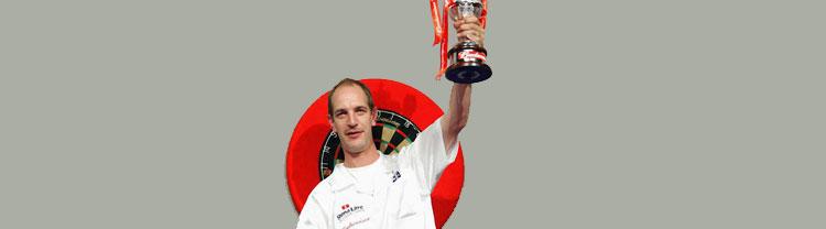 UK Open 2004