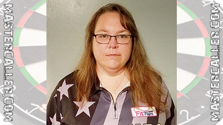 Julie Weger