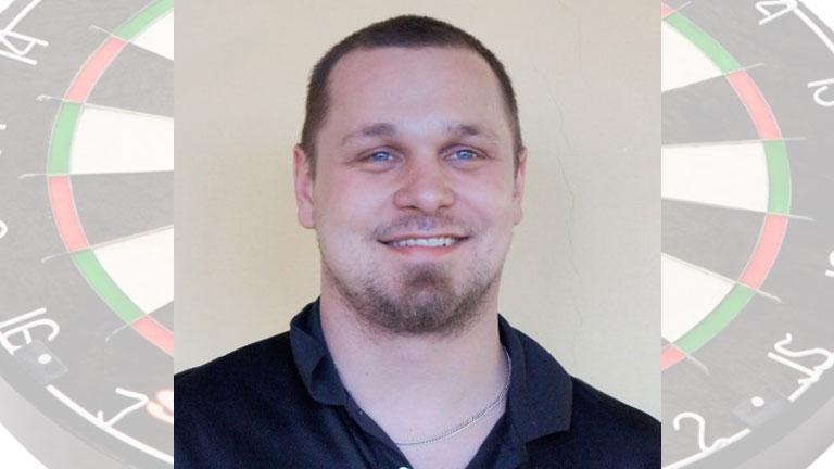 Michal Ondo