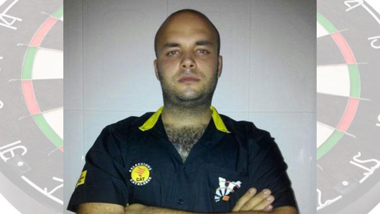 Javier Velasco