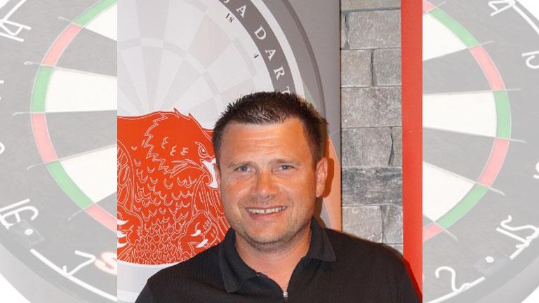 Grzegorz Dzialkowski