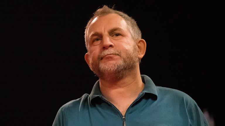 Bernd Roith