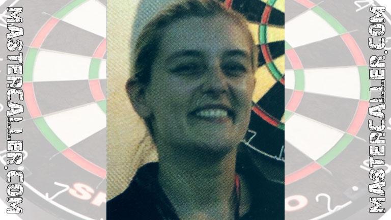 Kathy Geeraerts