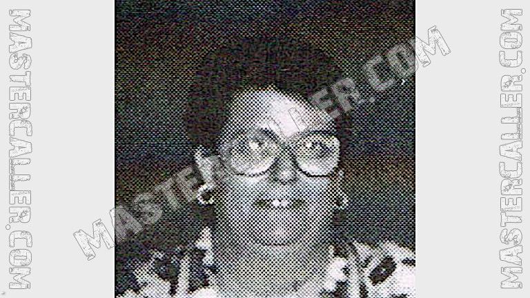 Brenda Hutton