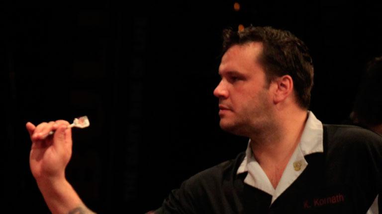 Karsten Kornath