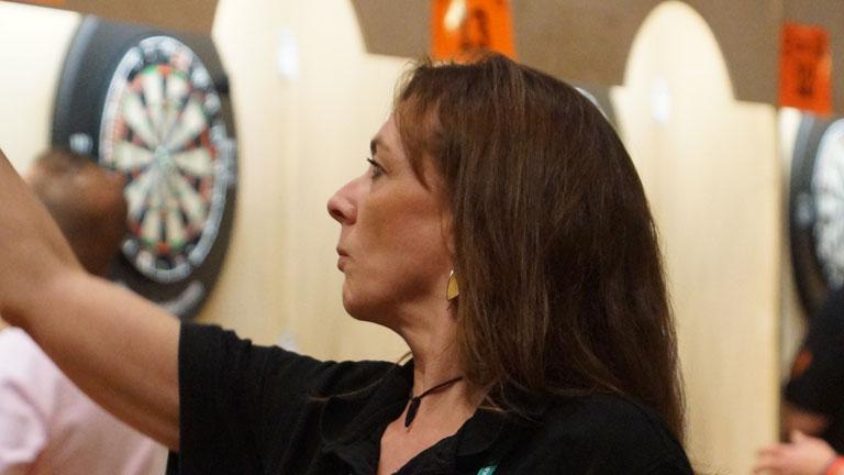 Katharina Vonrufs