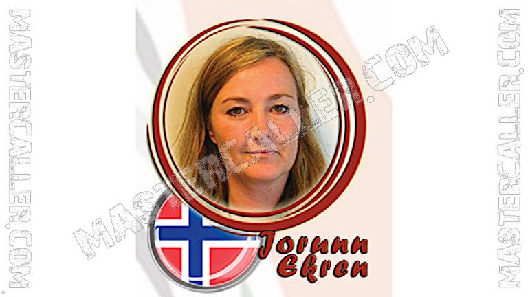 Jorunn-Naess Ekren
