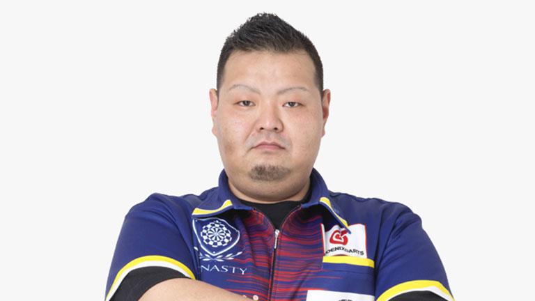 Takemitsu Sasaki