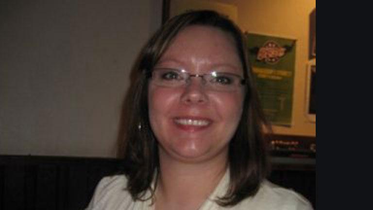 Deana Rosenblom