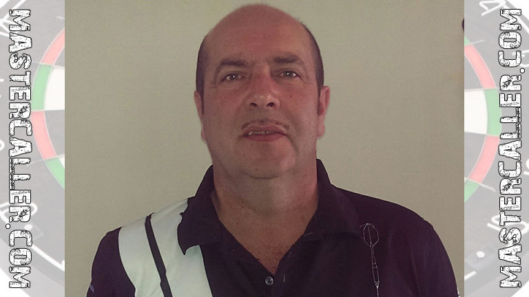 Philippe Delahaye