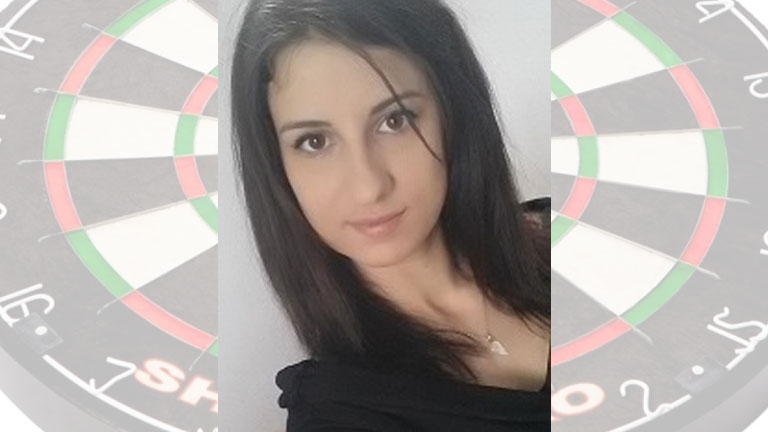Doriana Epuran