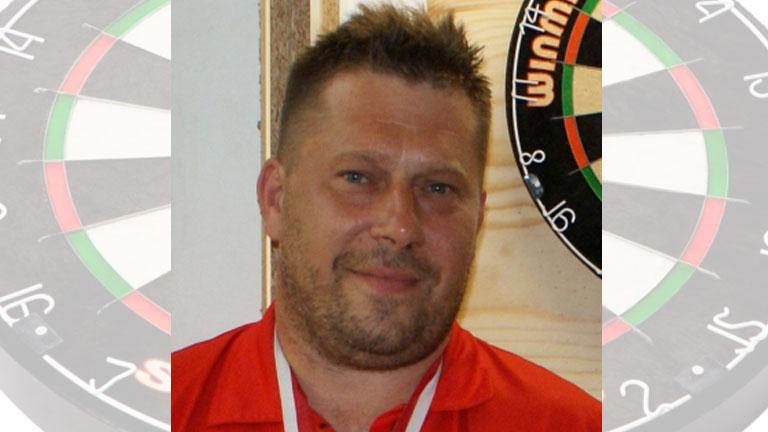Pawel Wolynka