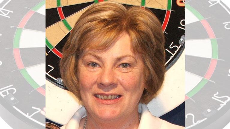 Anne Kirk