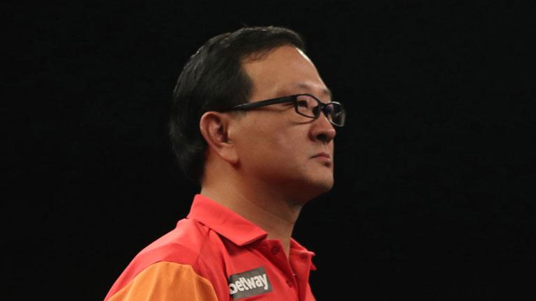 Wei-Hong Li