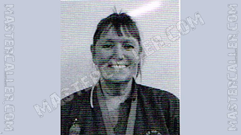 Wendy Harper