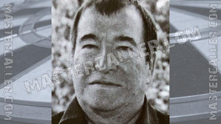 Jean-Claude Miguel