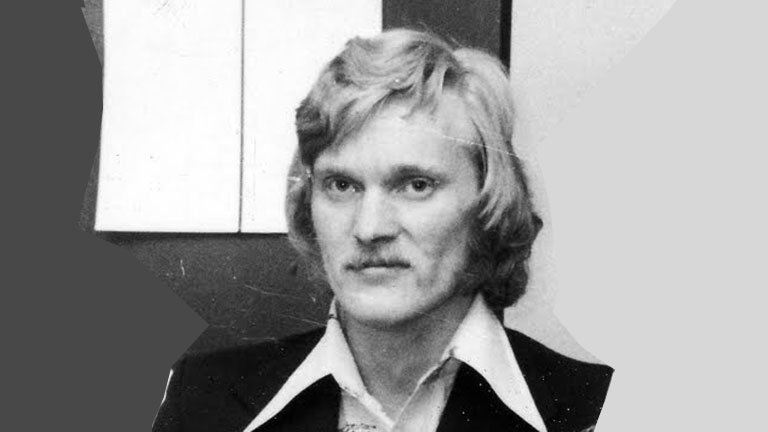 Kenth Ohlsson