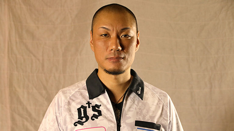Yuji Nishizawa