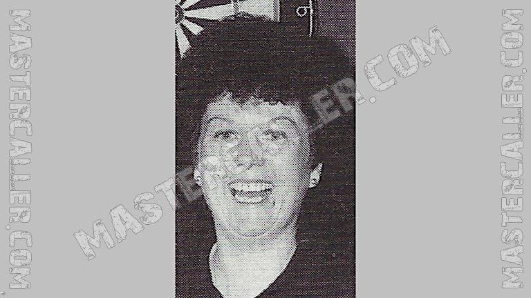 Breda O'Leary