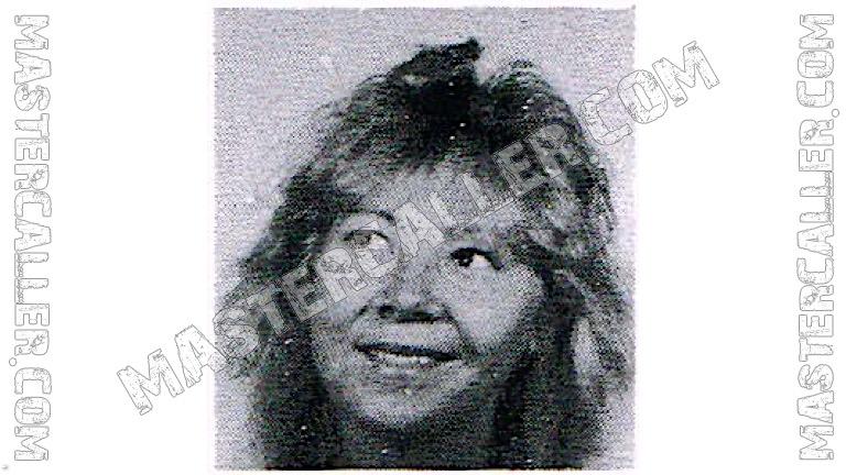Yvonne Koller