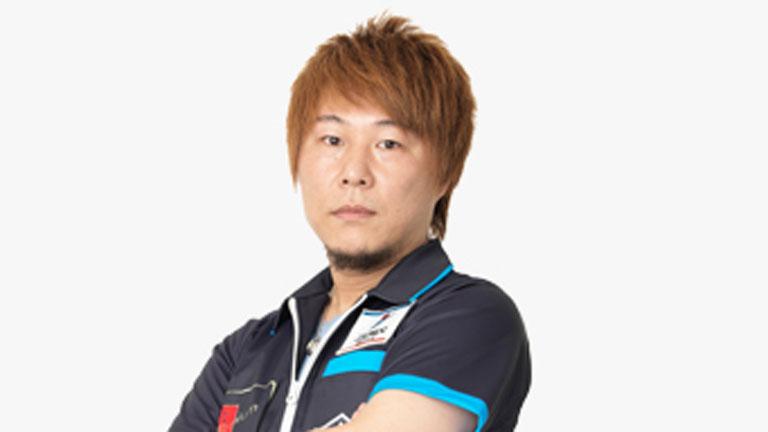 Yukihiko Kiyama