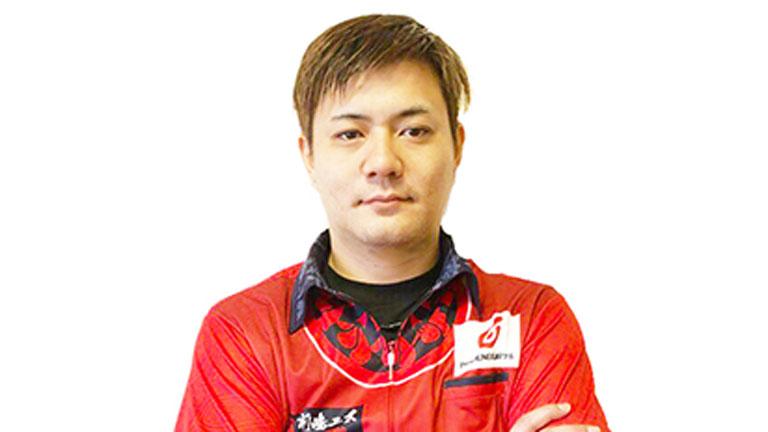 Yu Irei