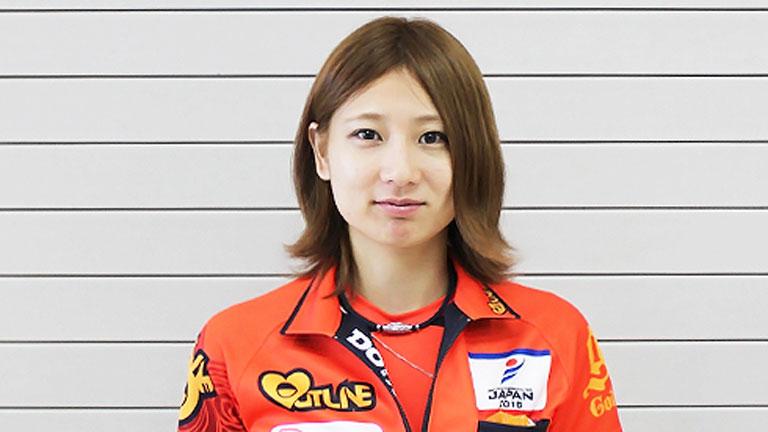 Minako Uda