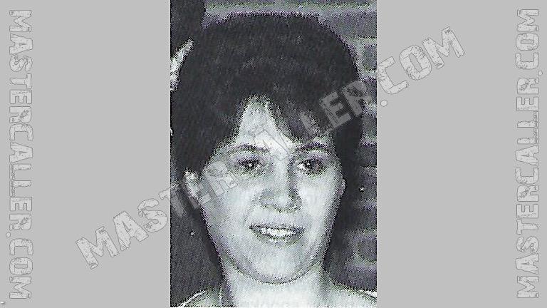 Rita Lagace